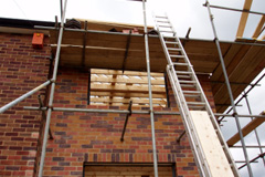 trusted extension quotes Cantsfield